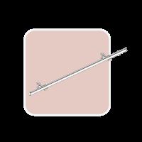 Crossbar T Extended