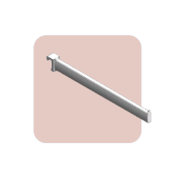 Straight Arm